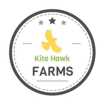 Kite Hawk Farms