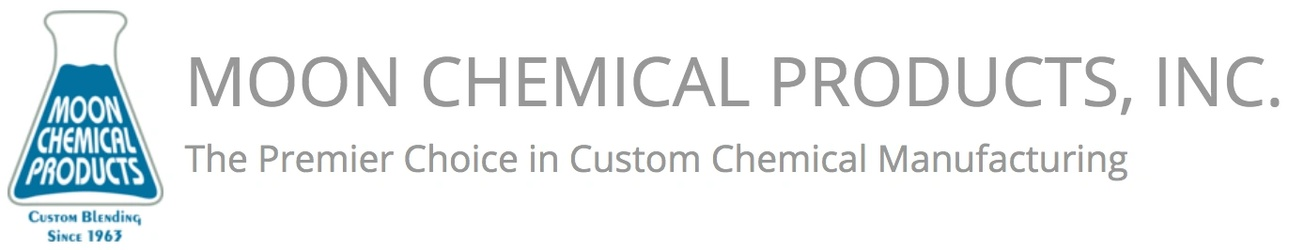 Moon Chemical Products, Inc.