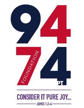 9474 Foundation