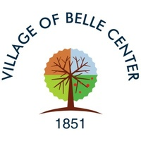 Belle Center, Ohio
