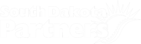 South Dakota Partners