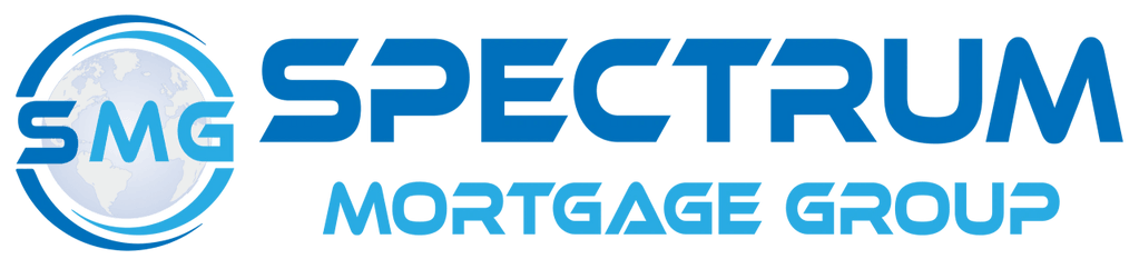 Spectrum Mortgage Group
