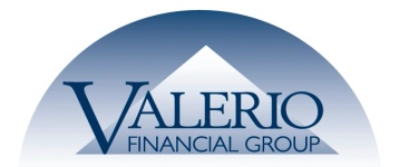 Valerio Financial Group