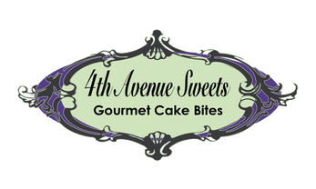 4th Avenue Sweets