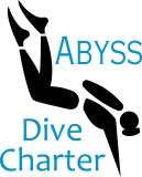Abyss Dive Charters and Misc. Services