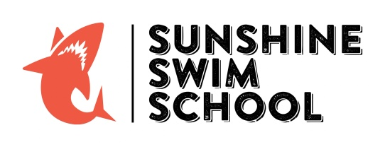 SUNSHINE SWIM SCHOOL