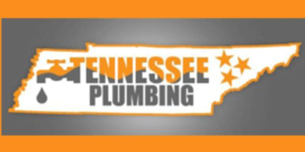 Tennessee Plumbing, providing quality plumbing services in Tri-Cities, TN.  Commercial, Residential