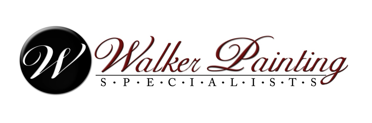 Walker Painting Specialists