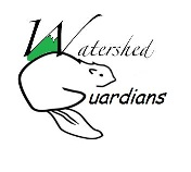 Watershed Guardians