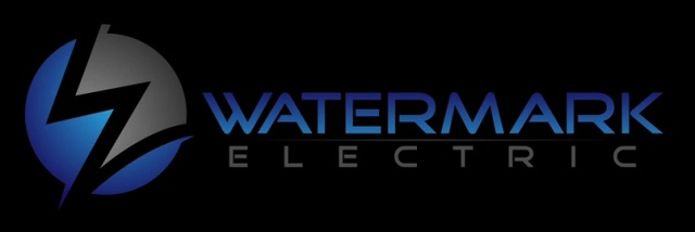 Watermark Electric