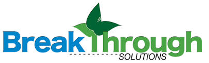 Breakthrough Solutions llc
