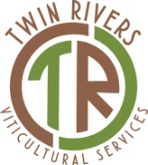 Twin Rivers LLC