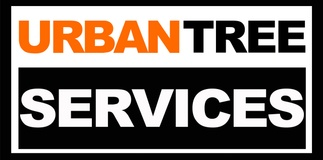 Urban Tree Services