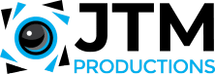 JTMProductions