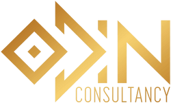 Odin Consulting Ltd
