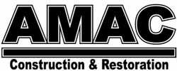 AMAC Construction & Restoration