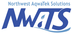 Northwest AqwaTek Solutions
