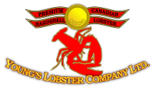 Young's Lobster Company Ltd.