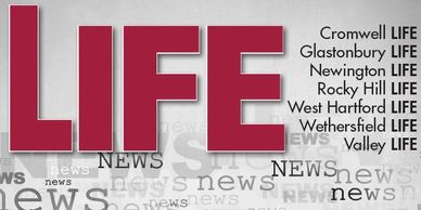 Life publications. Our monthly news magazine delivered to over 100,000 homes in ten towns.