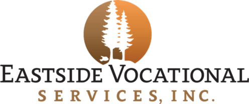 Eastside Vocational Services