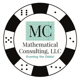 Mathematical Consulting, LLC