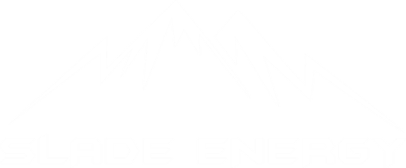 SladeEnergy LLC
