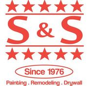 S&S Painting Drywall Remodeling