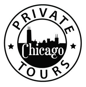 Chicago Private Tours Logo