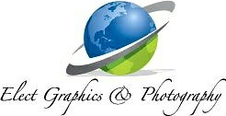 Elect Graphics & Photography