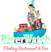 RiverWatch