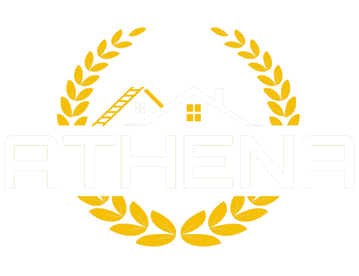 Athena Development