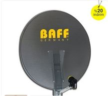 Delikli çanak anten fiyatları, En uygun Çanak Antenler