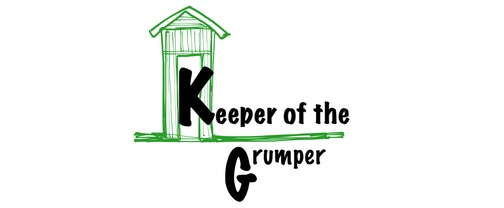 Keeper of the Grumper Foundation