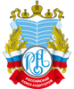 Russian Union of Auditors