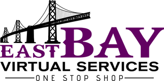 Eastbay Virtual Services