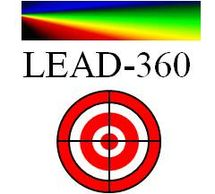 L-360 defines 21 leadership competencies and 105 related behaviors that can be objectively measured