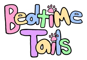 Bedtime Tails Children's Book Series