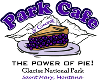 Park Cafe and Grocery