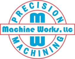 Machine Works, LLC.