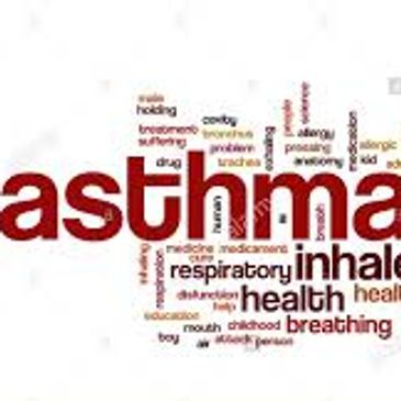 asthma and respiratory clinical trials medical research inhaler breathing cough chronic copd lungs