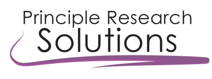 Principle Research Solutions