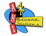 Find Your Medicare Solutions With Us