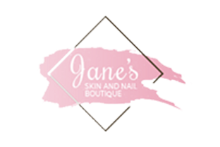 Jane's Skin and Nail Boutique