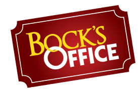 Bock's Office Transformational Consulting