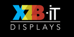 XZBIT DISPLAYS