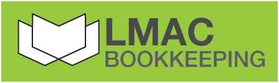 L Mac Bookkeeping