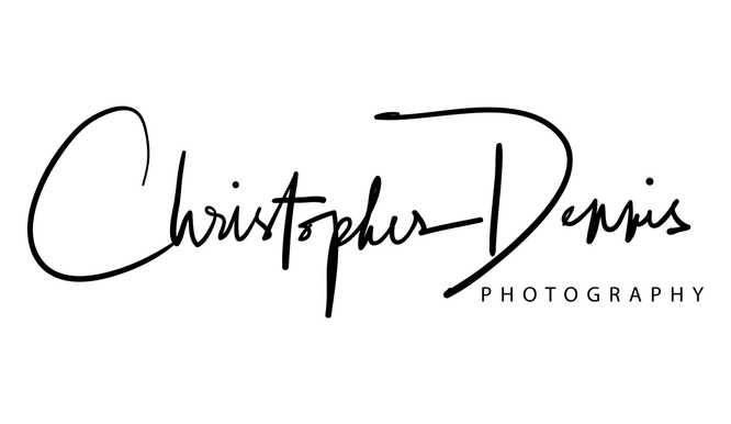 Christopher Dennis Photography, LLC