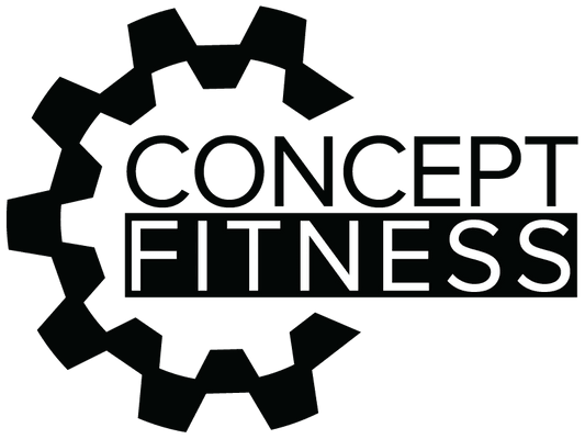 Concept Fitness