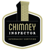Chimney and Exhaust systems specialist