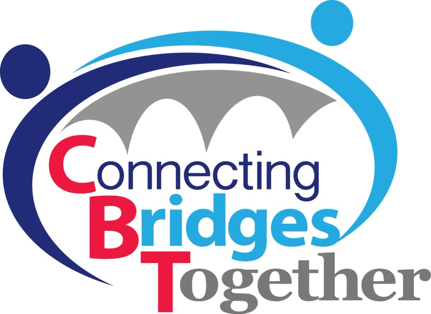Connecting Bridges Together